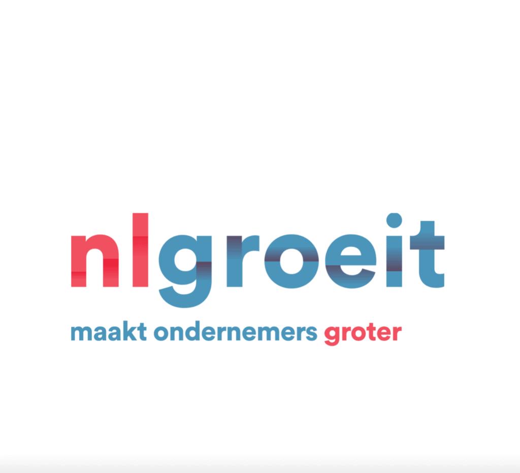 Logo NLGroeit