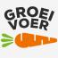 Groeivoer logo (1)