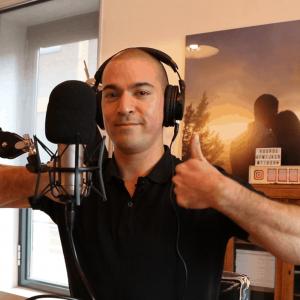 Tibor Olgers Groeivoer Podcast